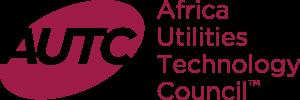 Africa_UTC
