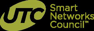 SNC_Logo