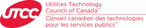 Canada_logo-English-French