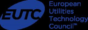EUTC_logo