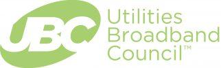 EUTC_logo_type