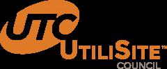 UtiliSite_logo