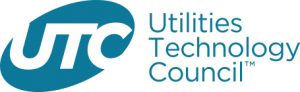 Utilities Technology Council-06