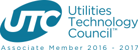Utilities Technology Council-AM-2017