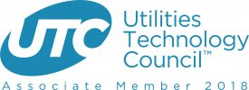 Utilities Technology Council-AM-2018