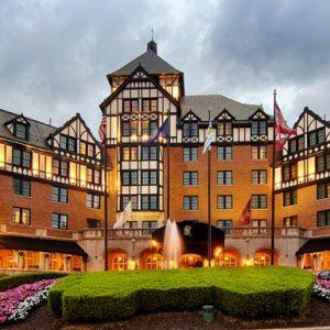 hotel_roanoke