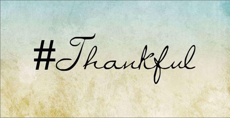 ThankfulV1