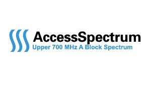AccessSpectrum