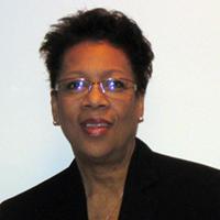 Marie Hawkins