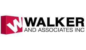 WALKER_LARGE_HIRES