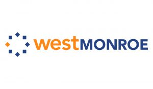 WEST_MONROE_300x175