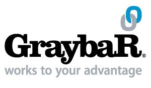https://www.graybar.com/store/en/gb