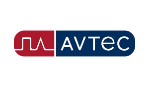 avtec_logo