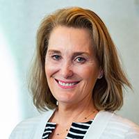 Cheryl Stratos
