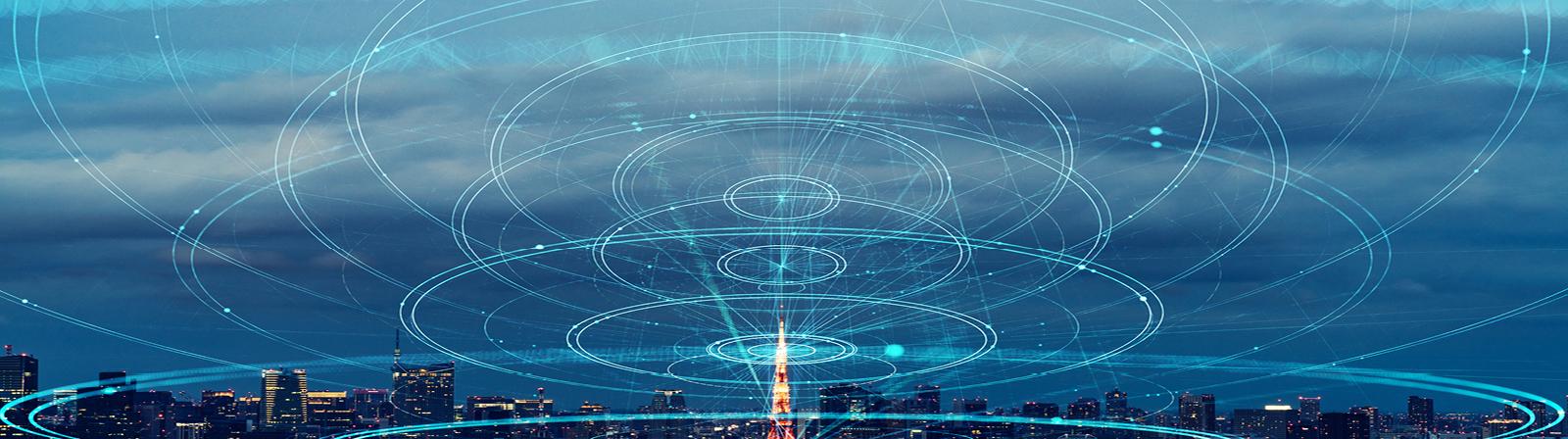 20-Calendar-UTC Webinar Outdoor Radio Propagation